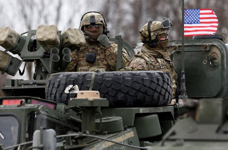 590599_americka-vojska-03tanjugfoto-ap