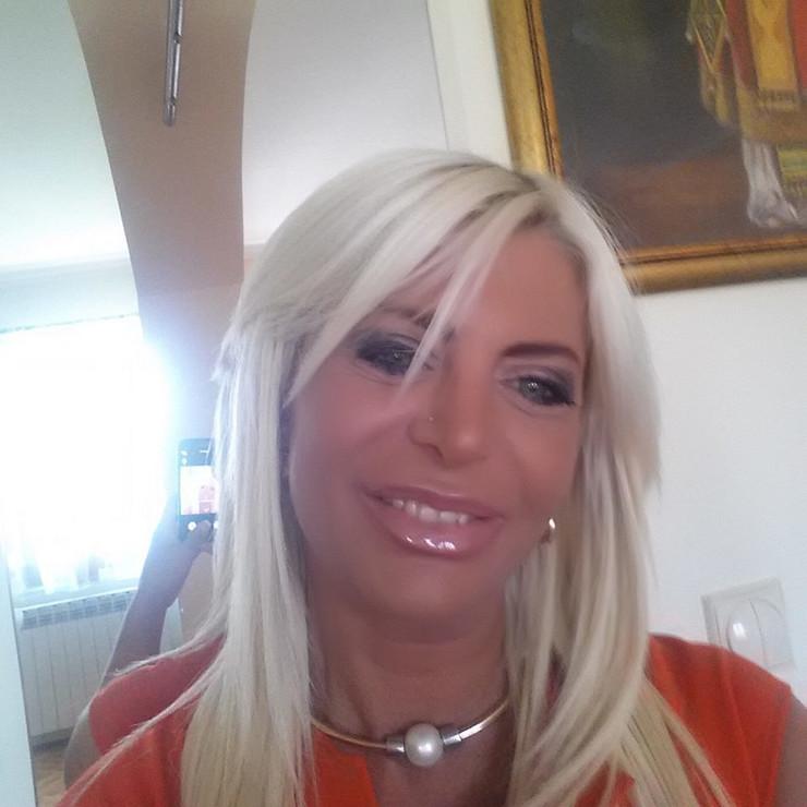 rosita trajanovic