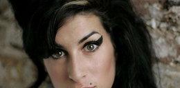 Skremowali ciało Winehouse i wymieszali je z...
