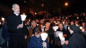 Hiszpańska sztuka o Chrystusie wywołała protesty we Francji
