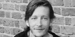 Tajemnicza śmierć Polaka w Holandii. Zginął na spotkaniu gejowskim