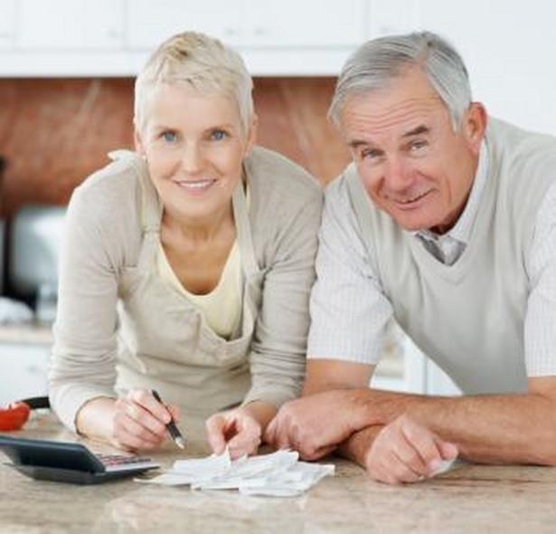 Na świecie żyje dziś ponad 800 mln ludzi w wieku 60 lat i powyżej. Mają przy tym ogromną siłę nabywczą. W ubiegłym roku wydali ponad 8 bln dol.