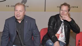 39. Festiwal Filmowy w Gdyni, dzień drugi: Jerzy Stuhr niczym polski Forrest Gump - relacja