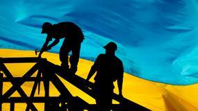 Czy deoligarchizacja Ukrainy jest możliwa?