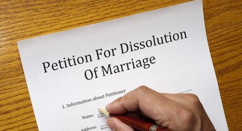 ___5042032___https:______static.pulse.com.gh___webservice___escenic___binary___5042032___2016___5___16___18___Petition-Divorce