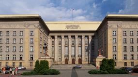 Obwodnica Pawłowic pierwszą ukończoną inwestycją drogową z nowego RPO