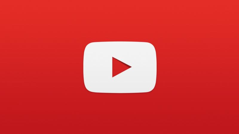 Rośnie popularność YouTube