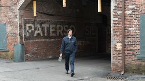 """""""Paterson"""", arcydzieło Jima Jarmuscha, od dziś w kinach"""