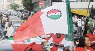 NLC, FG dialogue over new minimum wage ends with no agreement | Pulse  Nigeria