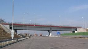 Przetarg na odcinek A1 Tuszyn-Częstochowa - już w czerwcu