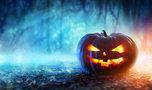 Szukasz kostiumu i dekoracji na Halloween? Sprawdź, jaką ofertę mają dyskonty!