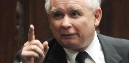 Kaczyński: To Komorowski grilluje Sikorskiego