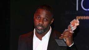 Idris Elba wcieli się w postać Jamesa Bonda? Korespondencja Sony wyciekła do sieci