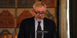 Uwaga! Prezydent pisze do Krakowian