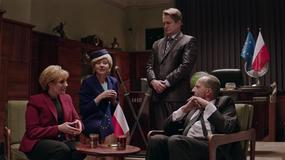 """""""Ucho Prezesa"""": ósmy odcinek już dostępny"""