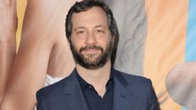 Judd Apatow chce komediowego Oscara
