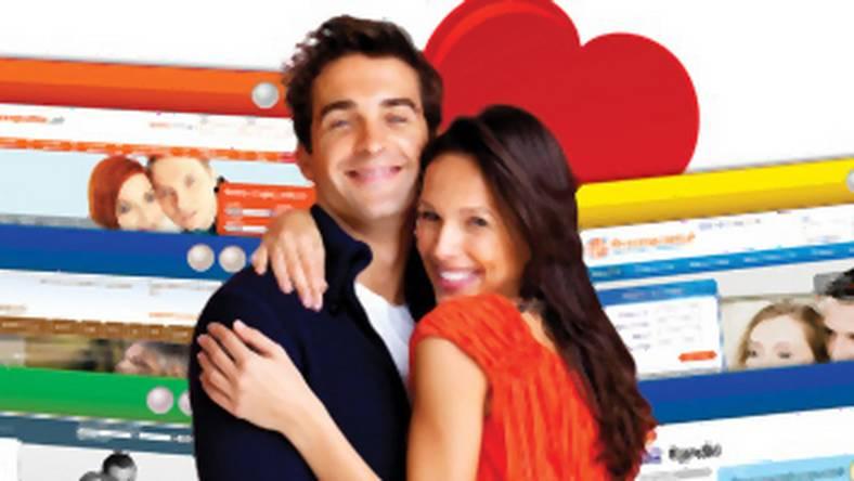 Rejestracji nastolatków randkowe portale dla bez Jedyny Już