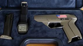 Nowe regulacje prawne dla inteligentnej broni