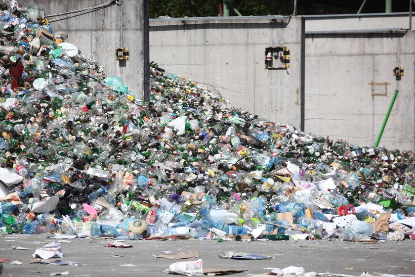 W Gdańsku Szadółkach ma powstać gigantyczna spalarnia śmieci