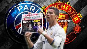 Alvaro Arbeloa: Cristiano Ronaldo zostanie w Realu Madryt