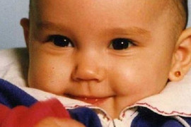 Jedna je od naših najpopularnijih pevačica, a njena slika iz detinjstva oduševila je sve!