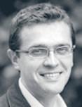 Michał Myck dyrektor Centrum Analiz Ekonomicznych CenEA