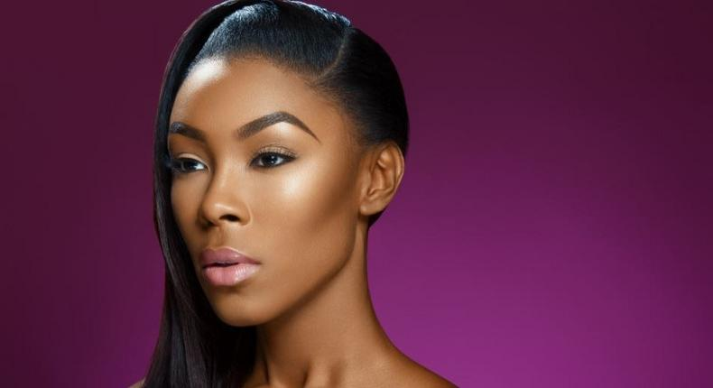 Letting your oily skin determine whether or not you will put on some makeup is limiting.