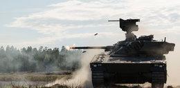 Czesi wymieniają Bojowe Wozy Piechoty!