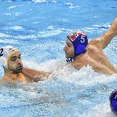 DRAMATIČNI BALKANSKI DERBI! Hrvatska i Crna Gora igrali meč kakav se retko viđa!
