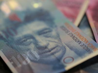 Frankowicze chcą komisji śledczej ws. kredytów walutowych
