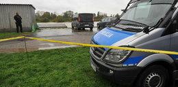 Kolejny policjant podejrzany w sprawie zabójstwa Iwony Cygan