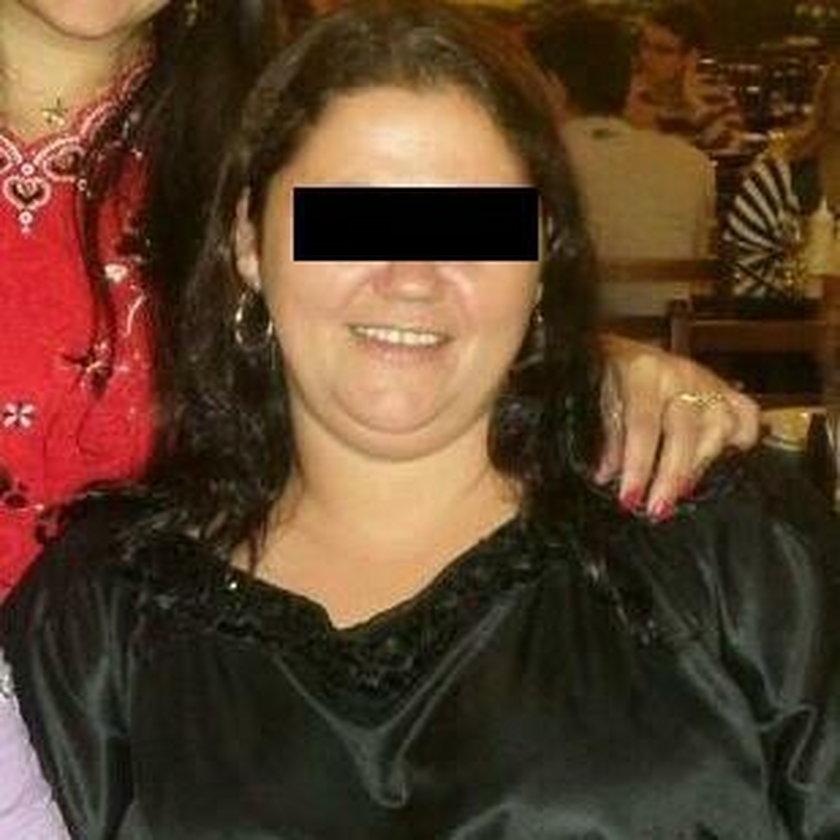 Zabiła dziecko na złość teściowej