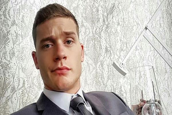 ODGAJANJE ĆERKE U DOBA RIJALITIJA: Aleksandar Radojičić ponudio rešenje roditeljima!