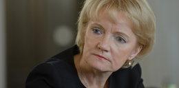 Jest zawiadomienie do prokuratury po śmierci Jolanty Szczypińskiej