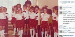 Makabryczny żart Przybylskiej. Jak można szydzić z ofiar pedofilów? NOWE FAKTY