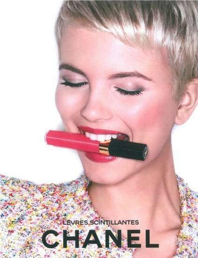 Kampanie reklamowe 2012