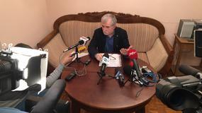 Radio Wrocław: jest opinia ministra kultury ws. odwołania Cezarego Morawskiego