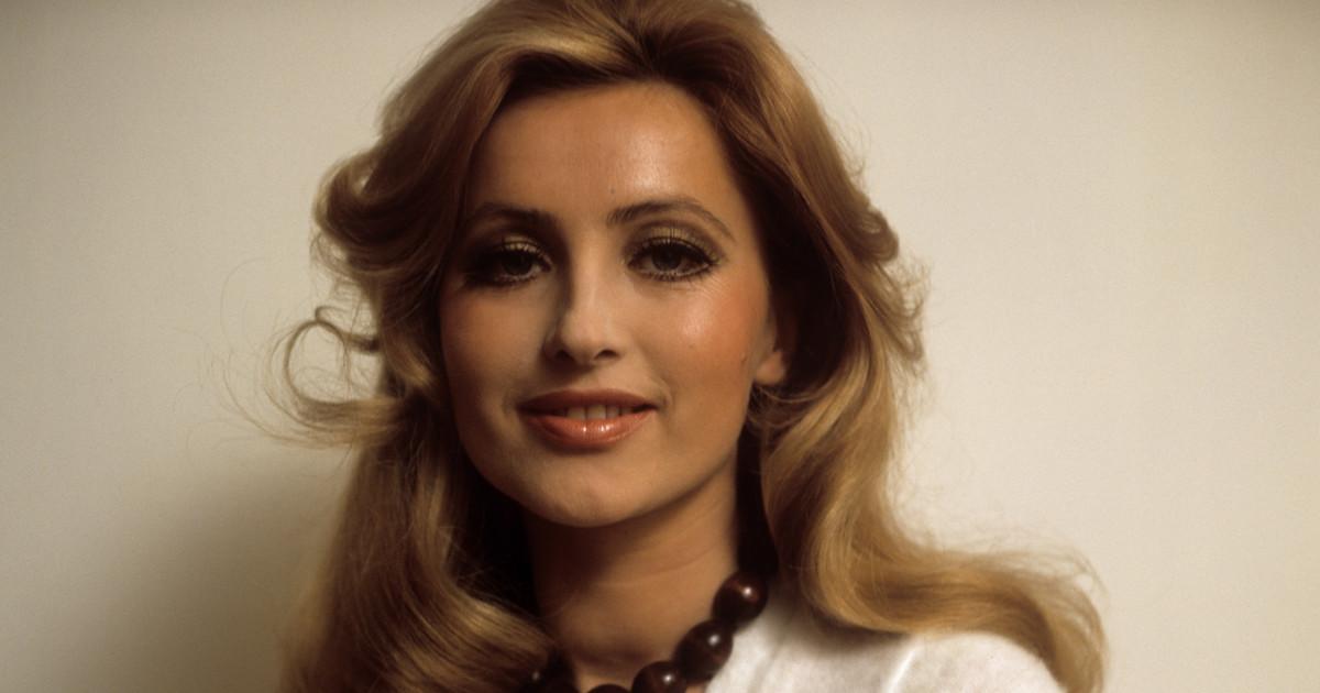 Była ulubioną spikerką TVP. Jak potoczyła się kariera Bogumiły ...