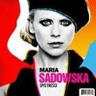 """Maria Sadowska - """"Spis treści"""""""