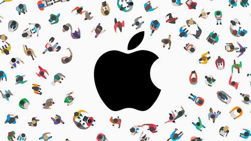 macOS High Sierra sprawdzi nowe aktualizacje