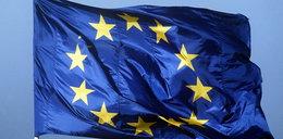 Zapytano Polaków, czy chcą być w Unii. Oto wynik