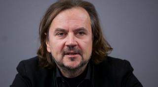Teatr Dramatyczny: Koršunovas reżyseruje Szekspira