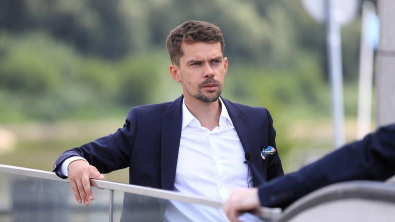 Michał Kołodziejczak