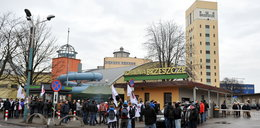 Tauron kupuje kopalnię w Brzeszczach