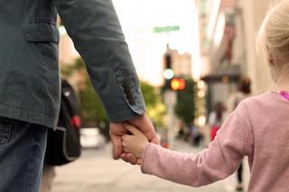 Zwolnienie dzieci z opłaty miejscowej nie jest możliwe