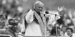 I pielgrzymka Jana Pawła II do Polski. Mija 40 lat