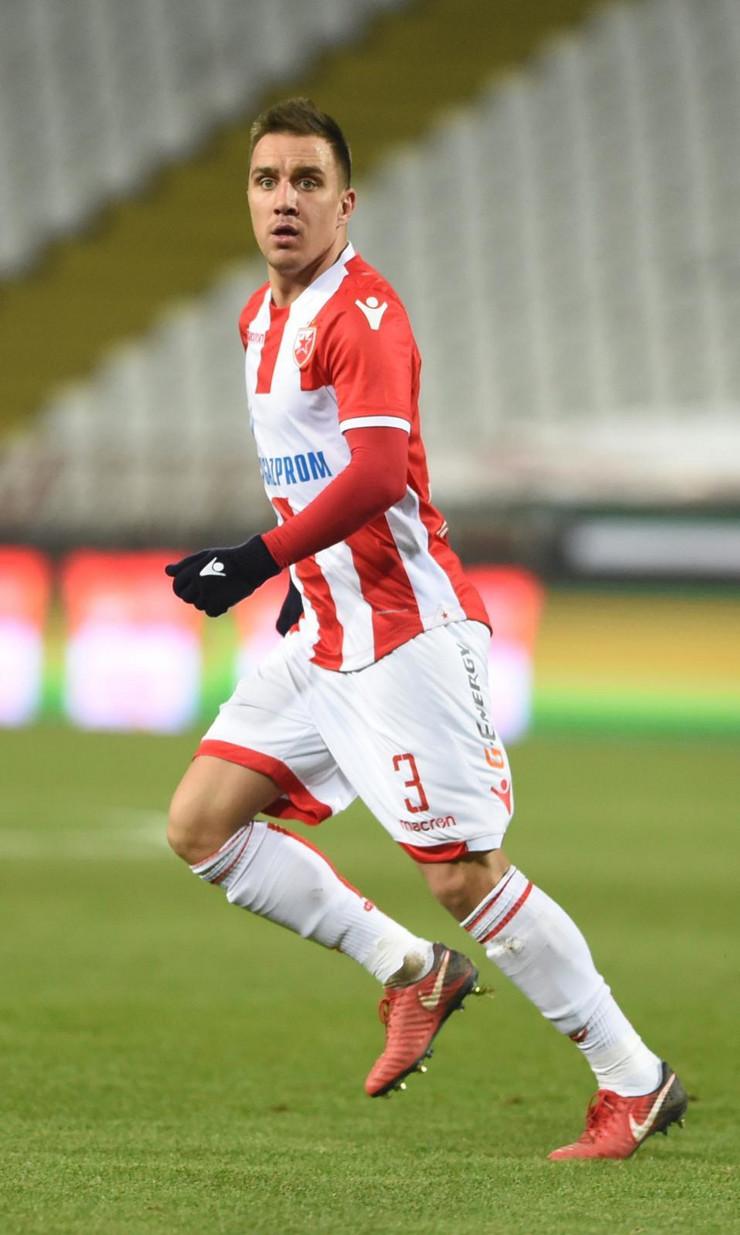 Branko Jovičić