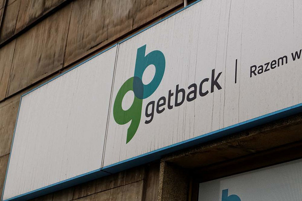 Wierzyciele GetBacku obawiają się, że pieniędzy nie uda się odzyskać, bo Trigon chce przenieść część działalności operacyjnej do firmy Skarbiec Holding.