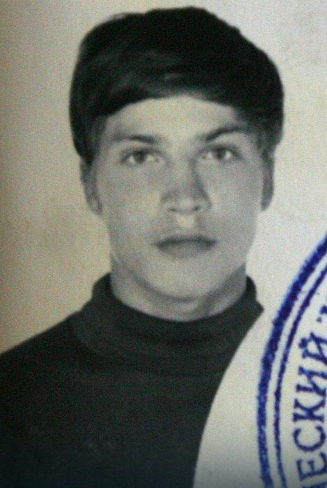Aleksandar Bjačkov