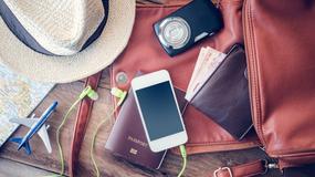 Co zrobić, jeśli za granicą zgubimy telefon lub zostanie nam on ukradziony?